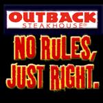 image for Stupid Slogans