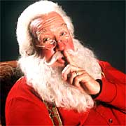 image for Santa Claus Pleads Guilty To Abuse