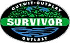 image for Hopelessly Inept Survivor Contestants Selected