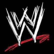 image for Mr McMahon Chairman of the WWE calls Satan to help